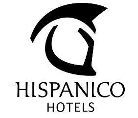 Hispanico Hotels Group |   Accommodation Tags  Romantico