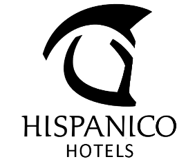 Hispanico Hotels Group |   Accommodation Tags  Romantic